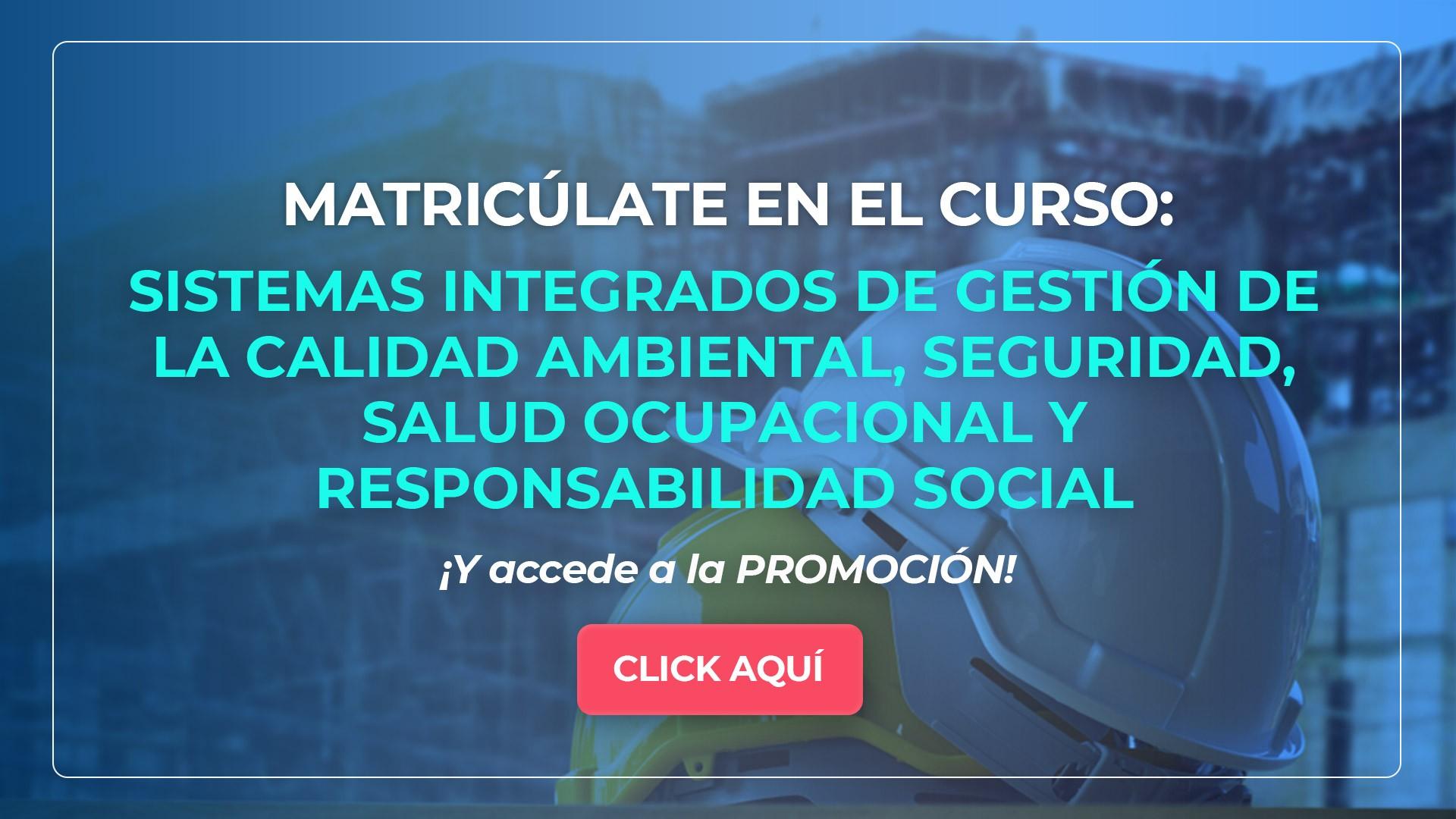 CURSO-SISTEMAS-INTEGRADOS